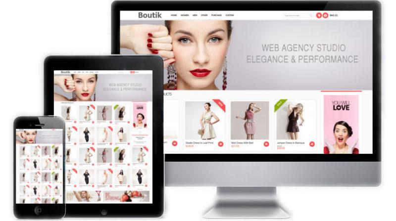 Ce module permet à votre site marchand d'afficher des produits complémentaires aux produits sélectionnés par le client grâce aux liens établis entre les différents produits.